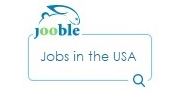 Jooble - Jobs in the USA